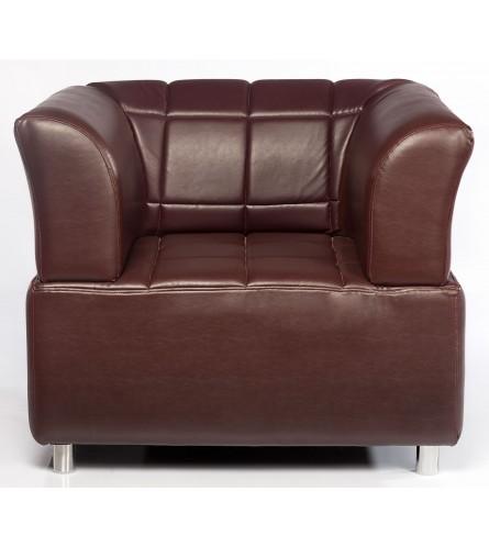Colar Single Seater Sofa