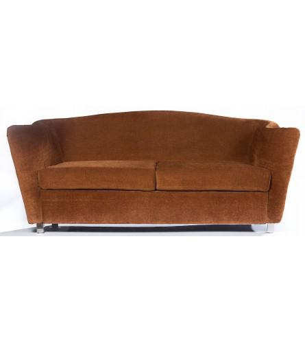 Flow Three Seater Sofa
