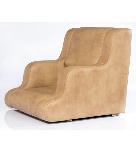 Baltic Single Seater Sofa
