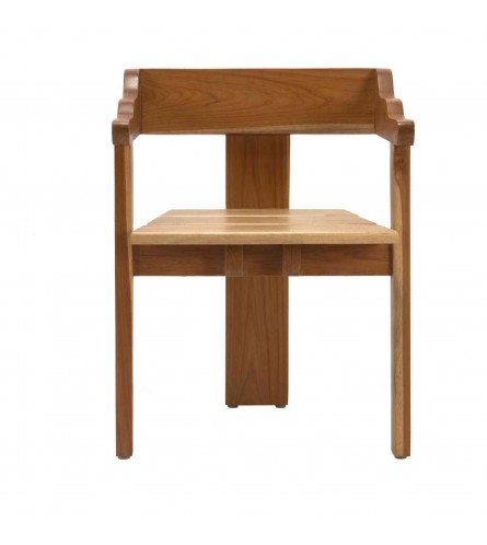 Uilli Dining Chair