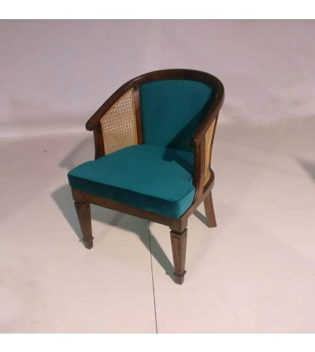 Wisconsin Chair