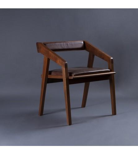 Wharf Chair
