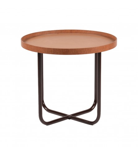 LS Side Table