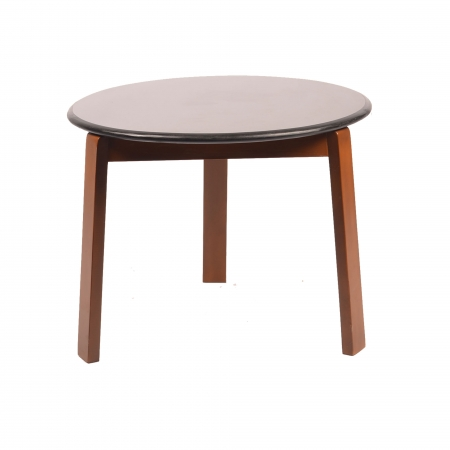 Fia Side Table