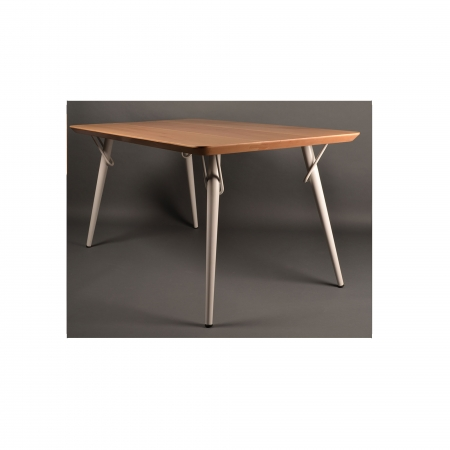 U-Link Dining Table