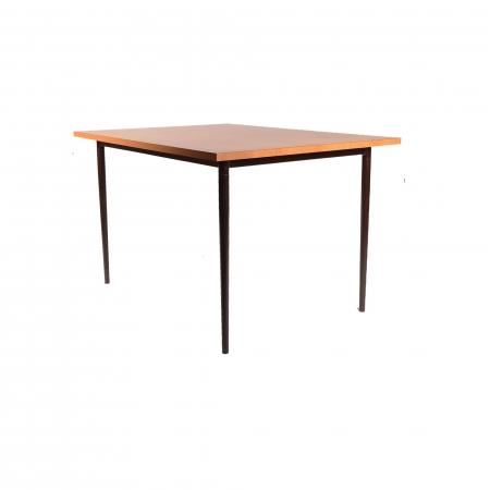 Kodai Table
