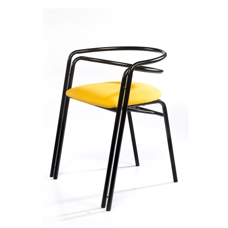 KZ Dining Chair