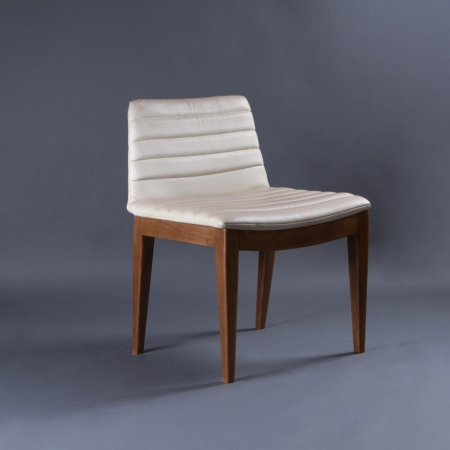 CET Solid Wood Chair