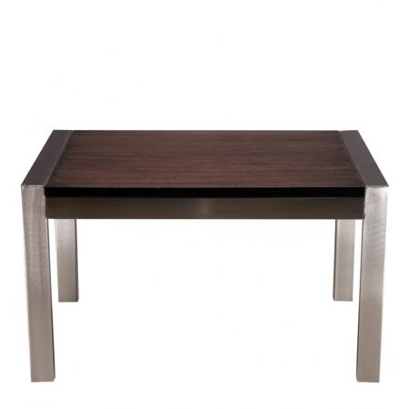 AM Centre Table - Veneer