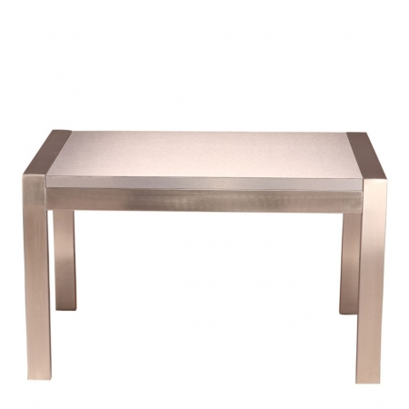 AM Centre Table - Laminated