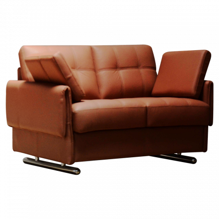 Martha Two Seater Sofa