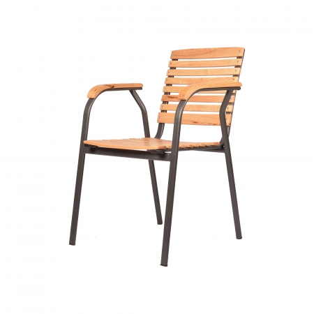 Milano Cafe Chair