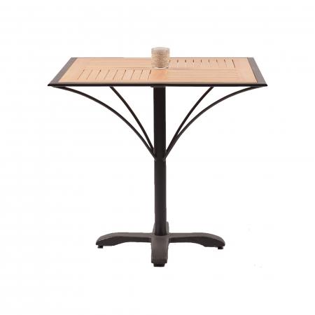 Glen Square Table