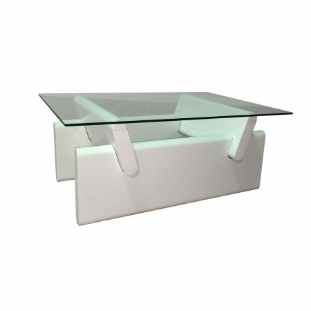 IMC Coffee Table