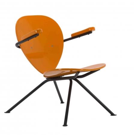 La Simone Chair