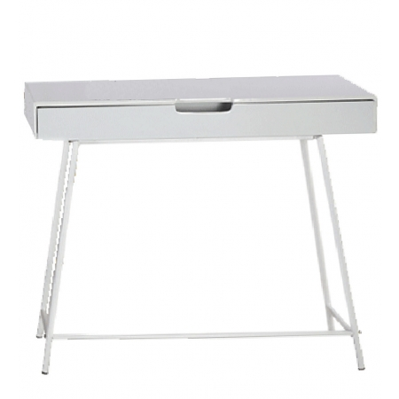 Mr Zaveri Computer Table - Standard