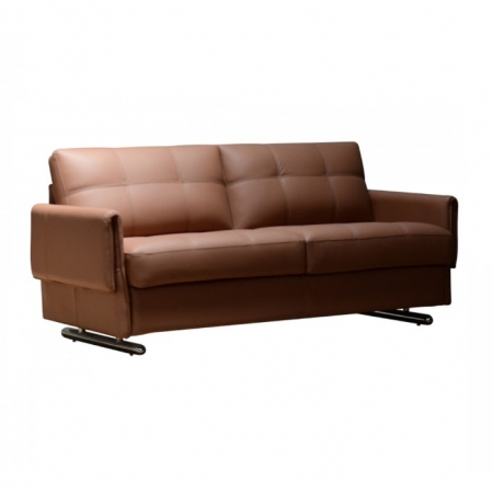 Martha Three Seater Sofa