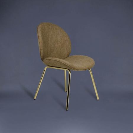 Mistletoe Chair
