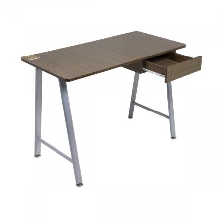 Miz Liz Computer Table - Large