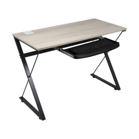 Miz Zee Computer Table - Standard