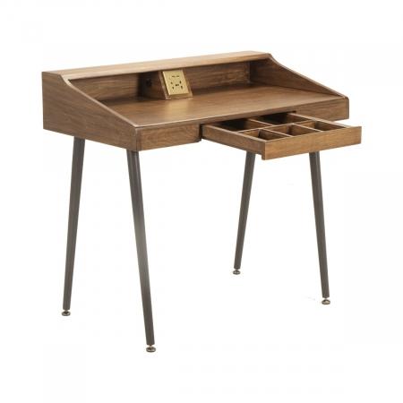 Mr Balan Computer Table - Small