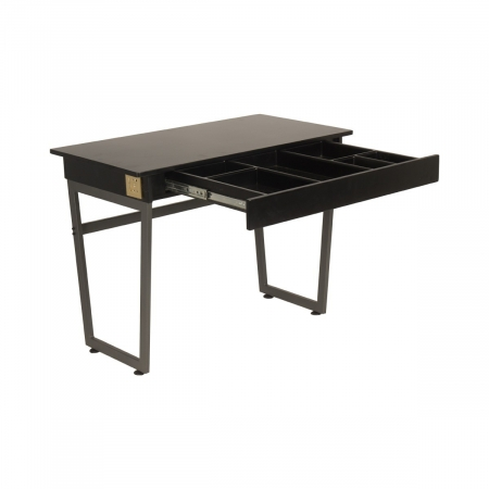 Mr Raven Computer Table - Large