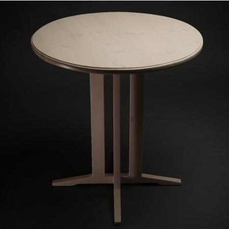 Sven Table - Natural