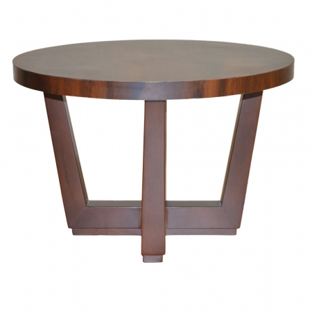 TEC Coffee Table - Small