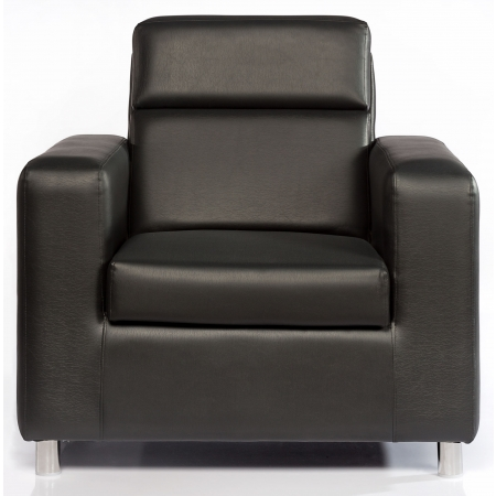 Oasis Single Seater Sofa