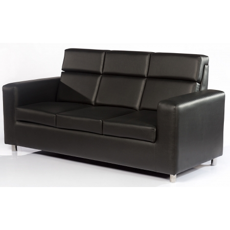 Oasis Three Seater Sofa