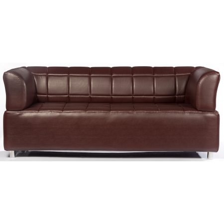 Colar Three Seater Sofa