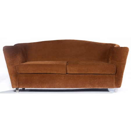 Flow Three Seater Sofa