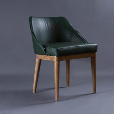 Patiala Chair