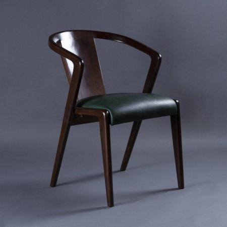 Samvit Chair