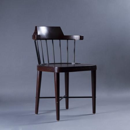 Wanderers Chair